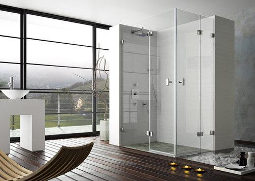 Platos de ducha antideslizantes c mo elegir el adecuado construcci d habitatges i reformes - Como limpiar el plato de ducha ...