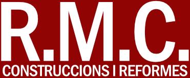 Construcció d´habitatges i reformes integrals a Barcelona (Abrera)
