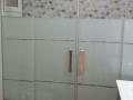 instalacion-mamparas-banyo-barcelona
