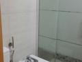 reformas-banyos-barcelona-abrera