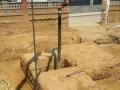 construccion-viviendas-barcelona