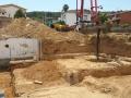 construccion-viviendas-unifamiliares-abrera