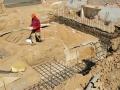 empresa-construccion-viviendas-abrera