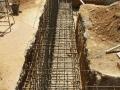 empresa-construccion-viviendas-unifamiliares-abrera