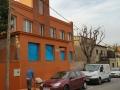 rehabilitacion-fachadas-abrera