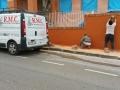 rehabilitacion-fachadas-barcelona-abrera