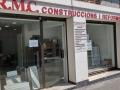 fachada-tienda-rmc-reformas-barcelona