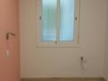 instalacion-ventanas-correderas-aluminio-barcelona-abrera