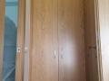 muebles-empotrados-a-medida-barcelona-abrera