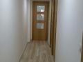 reformas-puertas-madera-suelos-parquet-barcelona-abrera