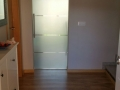 reforomas-integrales-hogar-barcelona