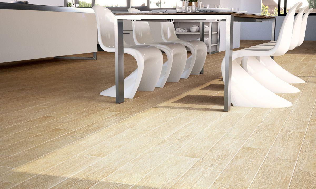 Como elegir el mejor suelo para tu cocina construcci n for Suelos laminados para cocinas