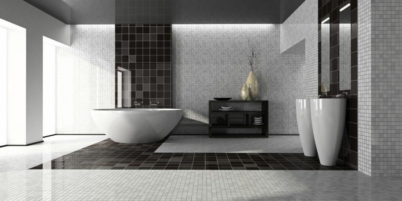 Consejos clave para la reforma de tu baño. - Construcción de ...