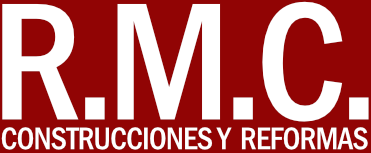 Construcción de viviendas y reformas integrales en Barcelona (Abrera)
