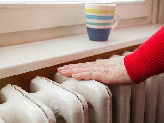 Qu conviene m s calefacci n central o individual - Que calefaccion es mas economica ...