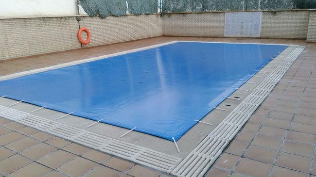 c mo construir una piscina con garant as construcci n de