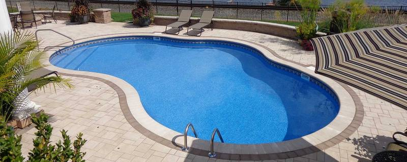 Piscinas pequeas para espacios pequeos plunge pool - Piscinas para espacios reducidos ...