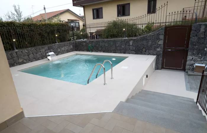 Construcci n de piscinas en espacios reducidos for Piscinas para espacios reducidos